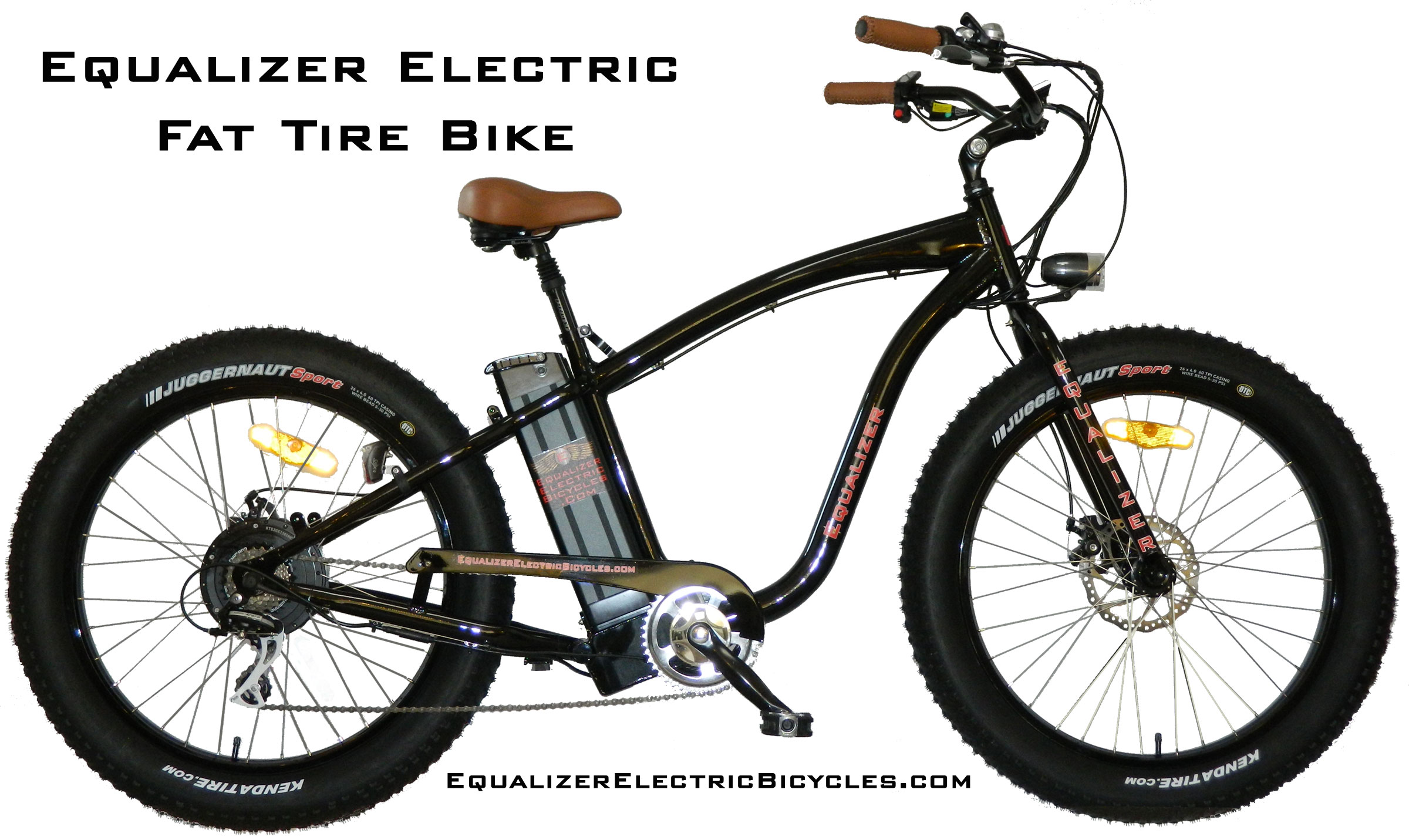 Beach Bikes With Fat Tires Used For Sale Electric Fat Tire Bike Beach